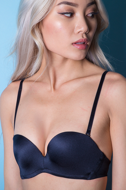 Upbra Best Cleavage Bra