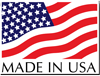 Upbra bras and swim tops are made in the USA
